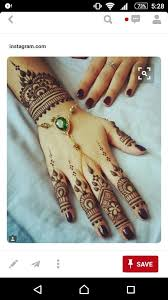 8 best tattoos piercings u0026henna images on pinterest beautiful