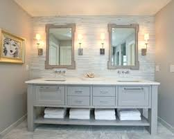 bathroom cabinets painting ideas painted bathroom vanity ideas bathroom cabinet painting ideas image
