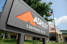 Ashley Furniture Dealer Login Ashley Furniture Launches Outdoor Line Pool U0026 Spa News