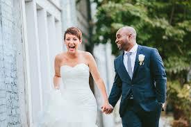 wedding planners atlanta christchan castleberry hill wedding at the granite room