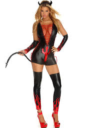 catwoman halloween suit online get cheap catwoman aliexpress com alibaba group