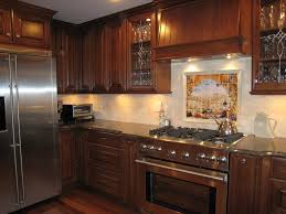 Knobs Kitchen Cabinets by Kitchen Cabinet Are White Cabinets Just A Fad Contemporary