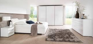 Schlafzimmer Komplett Schwebet Enschrank Welle Master Bedroom Schwebetürenschrank Hochglanz Kleiderschrank