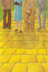 550 best land of oz images on pinterest wizards yellow brick