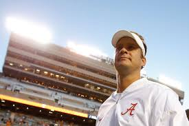 Hired Immediately Lane Kiffin Reportedly Hired For 4th Head Coaching Stint This