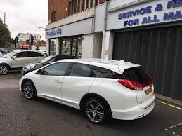 lexus service guildford used honda cars for sale in guildford surrey motors co uk