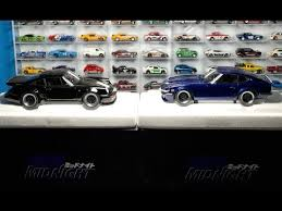 devil z vs blackbird devil z vs blackbird how to save money and do it yourself