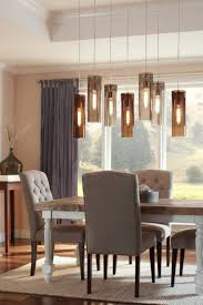 Dining Room Table Light Fixtures Kitchen Marvellous Hanging Kitchen Table Lights For Best Of