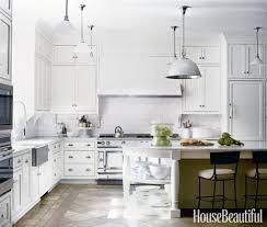 Beautiful Kitchen Island Designs by Beautiful Kitchen Ideas Beautiful Kitchen Island Ideas 4102