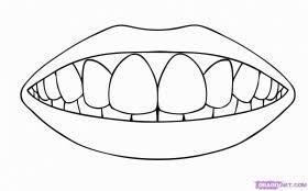 free dental health coloring sheets tooth coloring sheets teeth