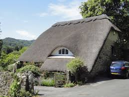 Devon Cottages Holiday by Photo Of Holiday Cottages In Lustleigh Dartmoor Devon The