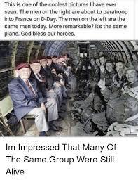 D Day Meme - 25 best memes about d day d day memes