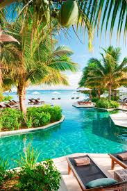 best 25 fiji vacation packages ideas on pinterest fiji holiday