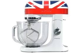 les meilleurs robots de cuisine les de cuisine accessoires robots de cuisine meilleur