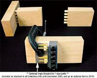 rudy easy different woodworking joints wood plans us uk ca