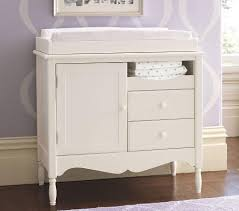 Baby Drawers With Change Table How To Make Baby Changing Table Dresser Loccie Better Homes