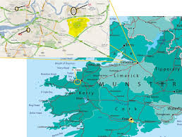 Map Writer Connecting Writing Centers Across Borders Cwcab U2013 A Blog Of The