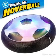 led ball field lighting colorful led light electric suspended game lighting air cushion