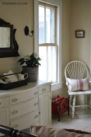 Split Level Style by 1634 Best A Split Level Cottage Images On Pinterest Diy Home