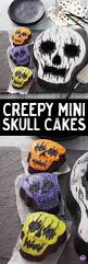 halloween cakes to make 333 best spooky eats haunted treats images on pinterest