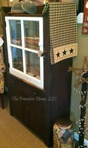 12 best fabric images on pinterest primitive homes primitive
