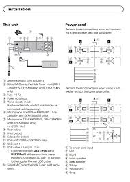 kia amante audio wiring diagram kia wiring diagram and schematics