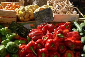 la cuisine du marché cavaillon découvrez la carte d été la cuisine du marché