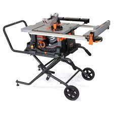 Black And Decker Firestorm Table Saw Lockout Power Switch Table Saws Saws The Home Depot