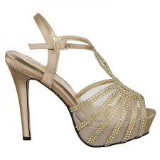 wedding shoes glasgow 18 best johnathan kayne shoes images on bridal shoes