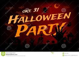 halloween free vector background halloween vector background stock vector image 59477236