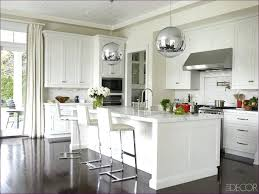 traditional kitchen lighting ideas pictures island cabinet