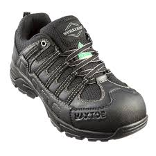 womens safety boots walmart canada s work boots safety shoes walmart canada