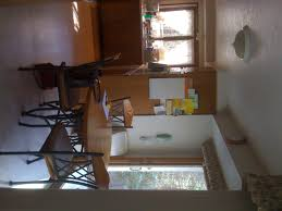 kitchen before and after same room dimensions