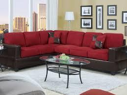 Leather Sofa Living Room Design Furniture 32 Sectional Seating For Living Room Living Rooms