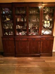 le de bureau style anglais meubles style anglais pays contemporain ensemble de salon 7