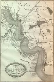 Map Of Baton Rouge Hudson Map