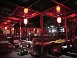 Red Wall Garden Hotel Beijing by Great Wall Cao U0027s Courtyard Hostel Yanqing China Booking Com