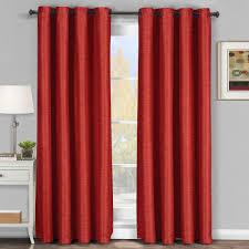 Eclipse Patricia Curtains by Blackout Window Curtains Amazon Eclipse Kids Safari Blackout