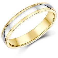 mens gold wedding bands 100 wedding rings wedding band sets wedding rings for unique