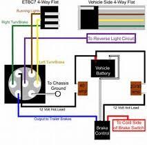 wiring diagram for hayman reese brake controller best wiring