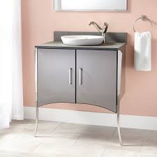 Wall Mounted Bathroom Vanity by Furniture Awesome Ideas Of Wall Mounted Bathroom Vanity To Create