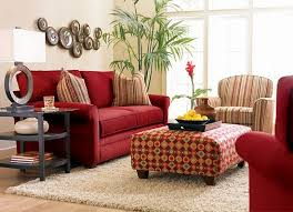 Best Havertys Spring Refresh Images On Pinterest Living Room - Havertys living room sets