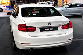 2014 bmw 320i horsepower bmw announces 320i and 320i xdrive for u s market priced at 33 445