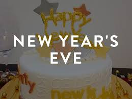 New Years Eve Cake Decorating Ideas by 25 Best New Year U0027s Eve Images On Pinterest Desserts New Years