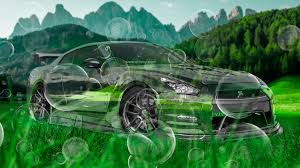 nissan jdm cars nissan gtr r35 jdm crystal nature car bubble mix 2015 wallpapers
