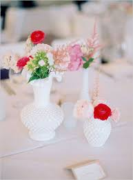 103 best wedding table centerpieces images on pinterest wedding