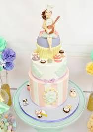 movie star movie night cake ideas cake creative cakes and