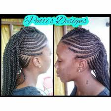 super x cornrow hair styles 42 best patti s designs images on pinterest locs sisterlocks