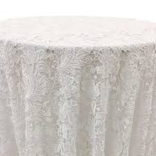 cheap lace overlays tables lace table overlay mtb event rentals