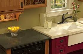 different countertops kitchen countertops prices in maryland baltimore dc northern